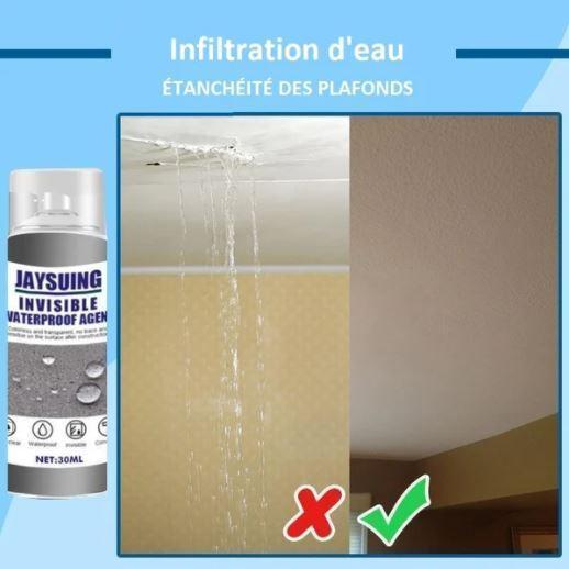 Screenshot 6 5e8024bb 7933 4e85 89bc 407e00fdb125 Spray Étanche - Anti Fuite