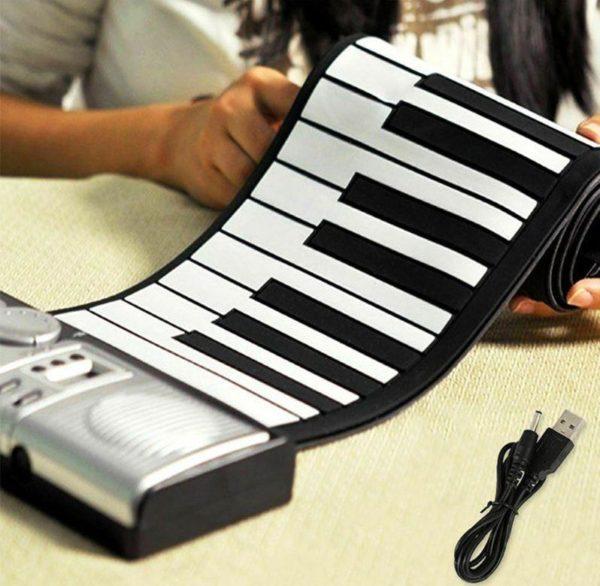 Screenshot 6 b253fbb4 32f3 4c53 ba66 d3c1ee3ea0ed Clavier Piano Electronique Portable