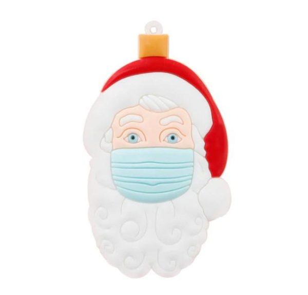 Boule De Noël - Décoration De Noël 2020 Flash Ventes Boule 6