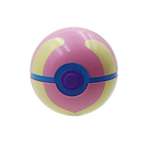 Screenshot 6 d42ddeb7 a6e4 43dc bb1e 2faca76c2a98 Pokeball/Pièce 7Cm Avec Figurine Pokémon A L'intérieur - Livraison Gratuite !