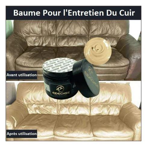 Screenshot 6 d4ca926f f7c6 4fe8 9a85 390fad7ef029 Baume Pour Cuir - Utilisation Facile Et Agréable