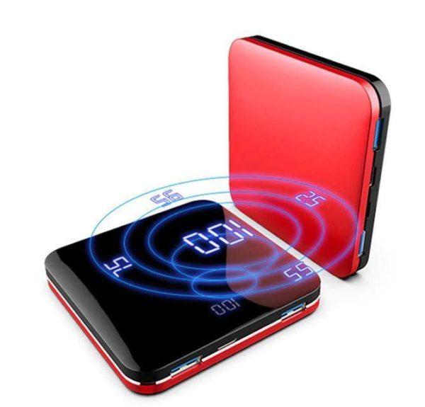 Screenshot 7 29d346b2 2053 49a0 a2a7 469b57220c1d Batterie Externe 8000Mah Pour Iphone, Samsung Galaxy, Etc.