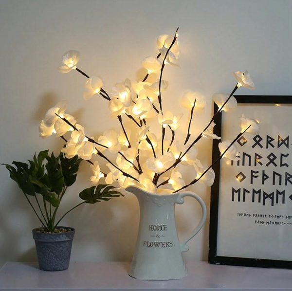 Screenshot 7 777d0ef3 5d25 469c 88f6 beaf48eab95d Branche D'orchidée Lumineuse Led