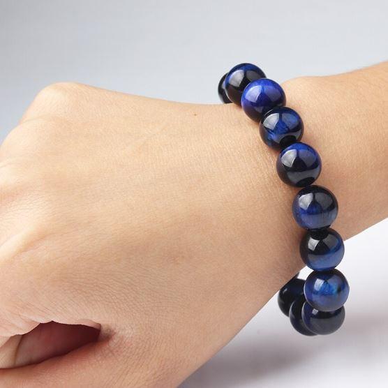 Screenshot 7 800x dc7b2e02 f322 4e84 a92f 22642f5d8c72 Bracelet Œil De Faucon (Œil De Tigre Bleu) - Bracelet De Protection