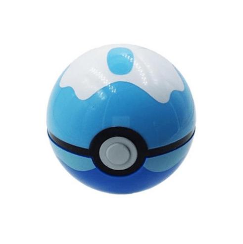 Screenshot 7 efb4740f f0c3 4027 92db 83a52adc842c Pokeball/Pièce 7Cm Avec Figurine Pokémon A L'intérieur - Livraison Gratuite !