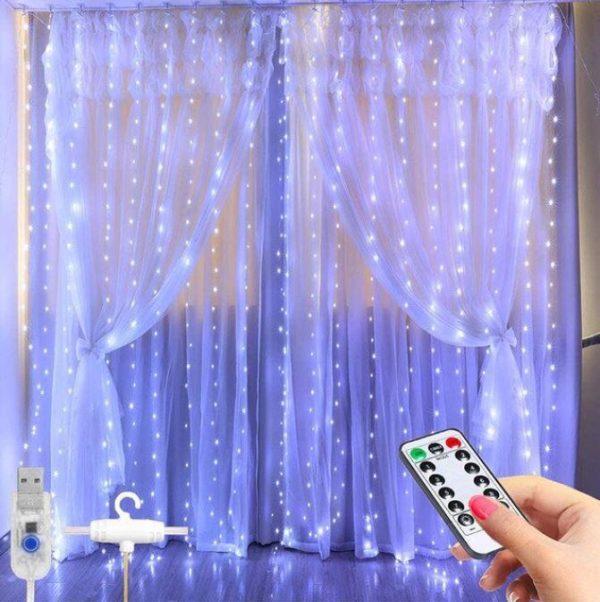 Screenshot 8 3c602012 9063 43ed 8565 faf402ef72f5 Guirlandes Lumineuses Pour Votre Intérieur