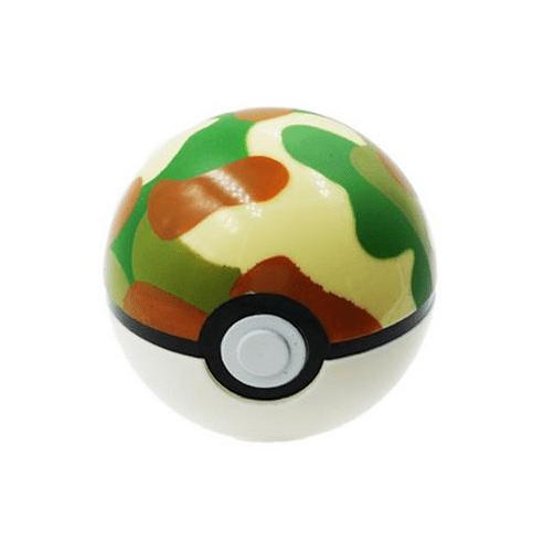 Screenshot 8 53be68ed 76d0 48d7 ad73 7deb4b0693c5 Pokeball/Pièce 7Cm Avec Figurine Pokémon A L'intérieur - Livraison Gratuite !