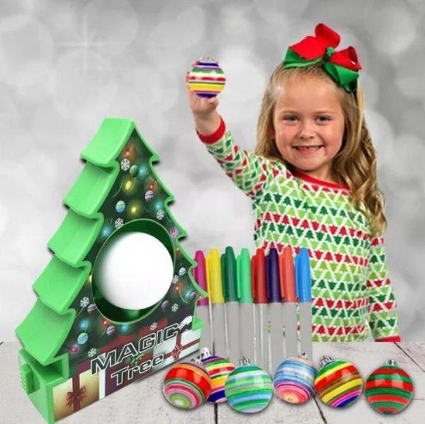 Screenshot 8 5d18345c 6915 4a05 b1cf 1ca7776354c9 Kit Création Boule De Noël