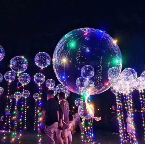 Screenshot 8 98e24c7f e894 49df 8b14 16db4c36abb1 Ballons Led Lumineux Transparents