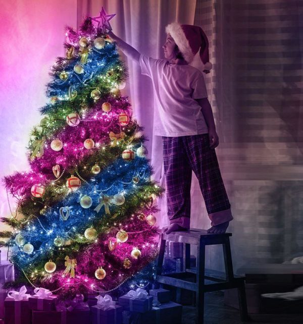 Screenshot 8 bf1bf737 57b8 4b09 a9e3 11833f340a4c Guirlandes Lumineuses Led - Décoration De Noël Unique
