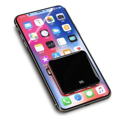 Screenshot 9 6b58063d 1a73 4cbc a90e d729838f0753 Batterie Externe 8000Mah Pour Iphone, Samsung Galaxy, Etc.