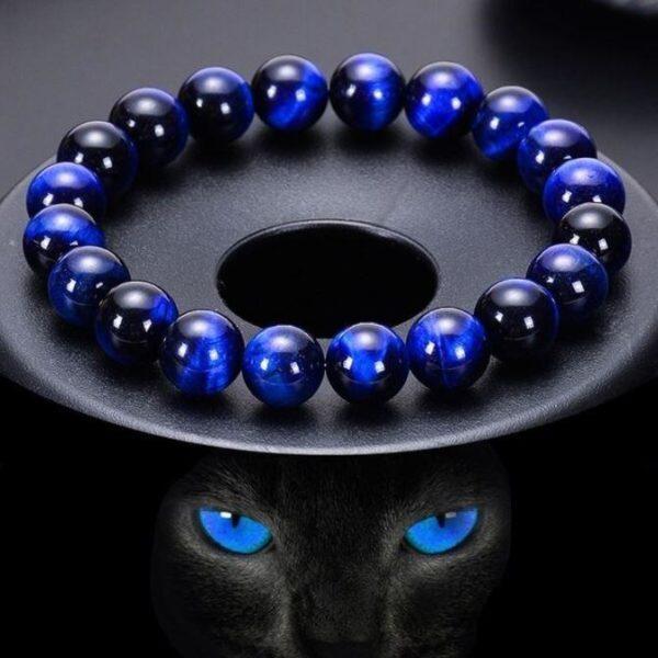 Screenshot 9 800x f2109ead 291a 4b06 bcdf f76e66e092fb Bracelet Œil De Faucon (Œil De Tigre Bleu) - Bracelet De Protection