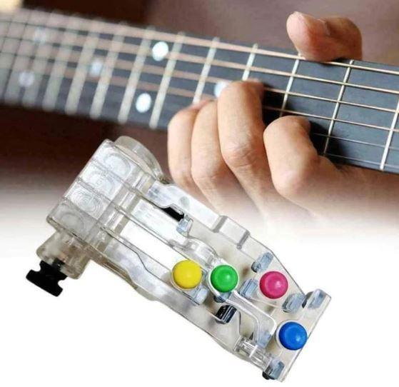 Screenshot 9 95bf5942 0aec 43e5 97e7 195fdf8de188 Système D'apprentissage De Guitare & Aide Pédagogique