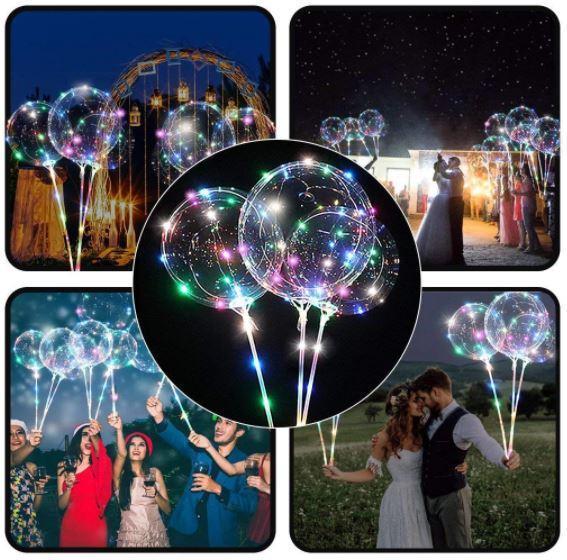 Screenshot 9 982664dd ac0e 4ef6 924b a2f9685fb2db Ballons Led Lumineux Transparents