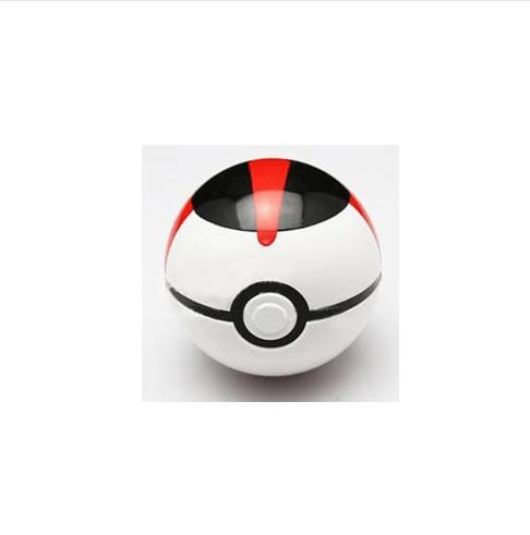 Screenshot 9 9c5aa178 932c 4663 bb57 e287f9bdf6c5 Pokeball/Pièce 7Cm Avec Figurine Pokémon A L'intérieur - Livraison Gratuite !