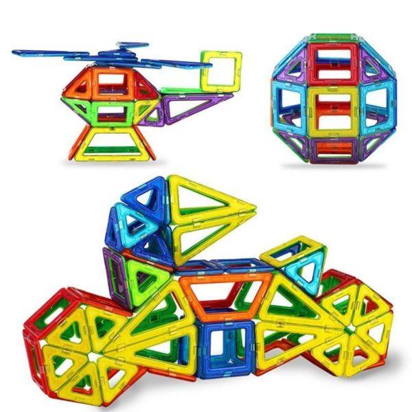 Set Enfants 2048x d4d1eeb7 0b31 420d 8280 aa6e3b7ac1c8 Bloc De Construction, Une Offre À Prioriser Pour Ses Enfants