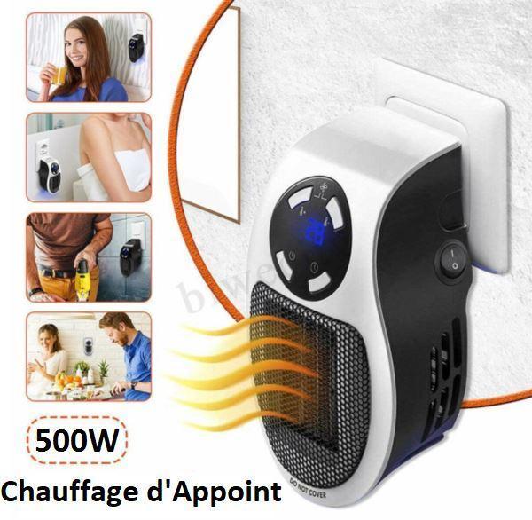 T1 7c3d2b94 295d 4650 ae11 864affecf5fc Chauffage Électrique D'appoint- Heaterboost™