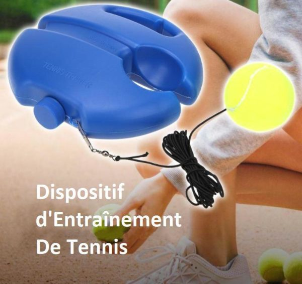 T2 4eea75e9 9354 491a 9996 be8a06d9e953 Dispositif D'entraînement De Tennis