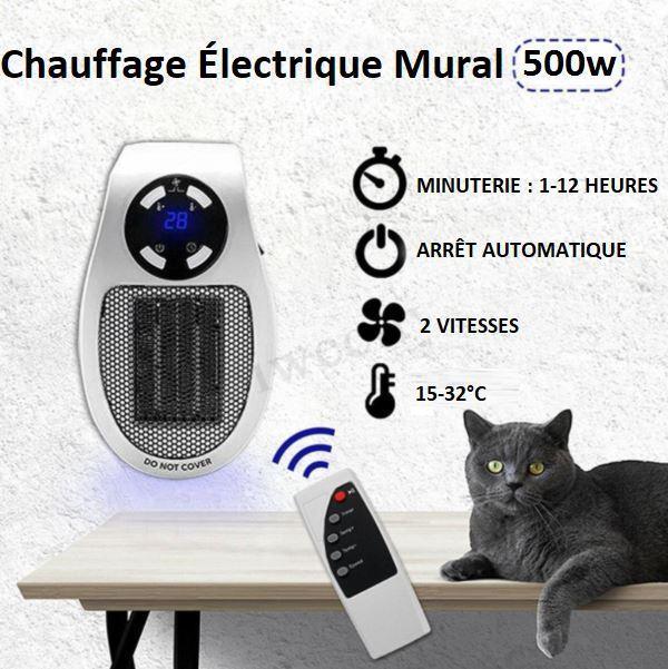 T2 7a95da82 afc3 4f43 8bfe 1de613778810 Chauffage Électrique D'appoint- Heaterboost™