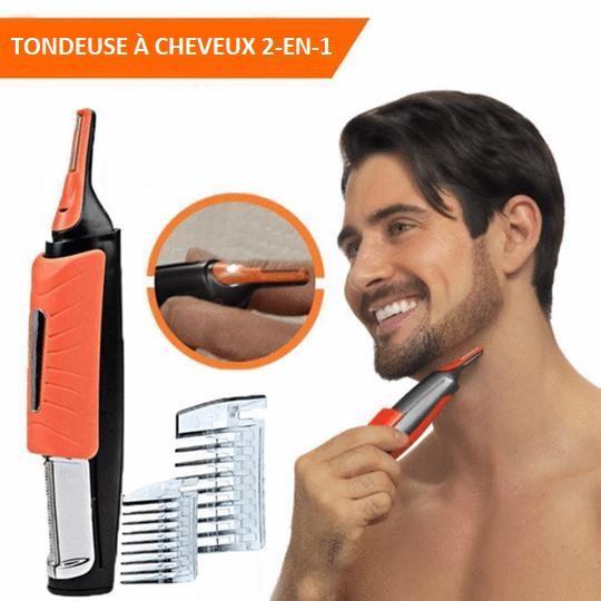 T2 999d575a 35bc 42f3 9bae f1ac841340b4 Tondeuse À Cheveux 2-En-1