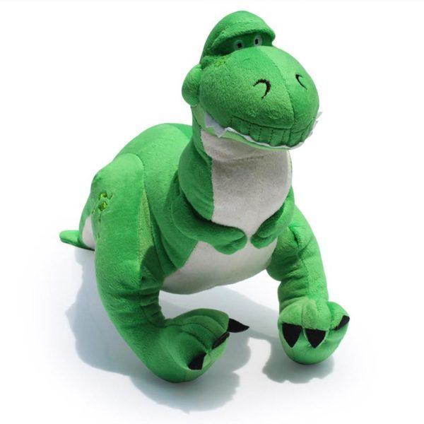 Toy Story Rex Dinosaure En Peluche Poup eacute 22874555 06b4 48ef bc9d b01e7199e92b Peluche Toy Story Rex Dinosaure 26 Cm - Livraison Gratuite !