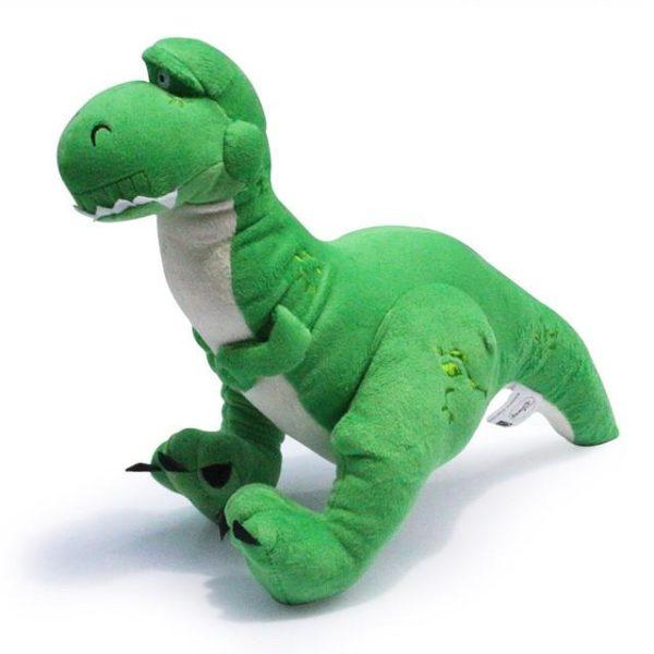 Toy Story Rex Dinosaure En Peluche Poupees Jouets Peluche 11 pouces 26 cm 1 Pcs Livraison.jpg 640x640 46b19b3a 3e8c 4400 ab88 a469380b165b Peluche Toy Story Rex Dinosaure 26 Cm - Livraison Gratuite !