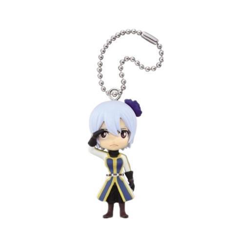 Ukino FAIRY TAIL balancoire trousseau mascotte bracelet Mini Figure.jpg 640x640 e7c6fae6 ecfd 45b7 bd96 5d629c95ecbf Mini Figurine Ukino Fairy Tail - Livraison Gratuite !