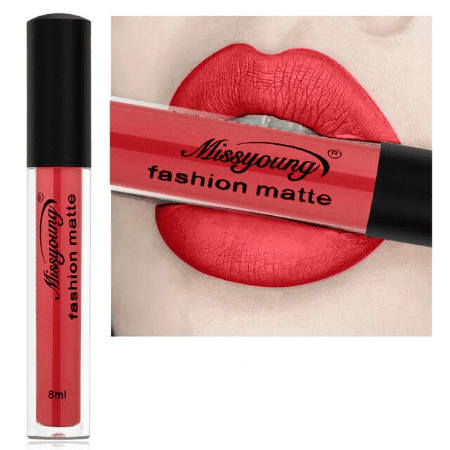 UltraMatte 63f85ff8 992c 4035 8fc1 b7844a80ccd3 Votre Somptueux Rouge À Lèvres Ultra Matte Longue Tenue