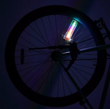 V1 5310eb82 2857 4179 92ee 66fb628c6c02 Lumière À Effets Pour Roues De Vélo
