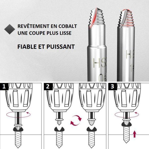 V2 a1951eb2 1258 4ee6 9b27 f11e9596f247 Extracteur De Vis Cassée Professionnel