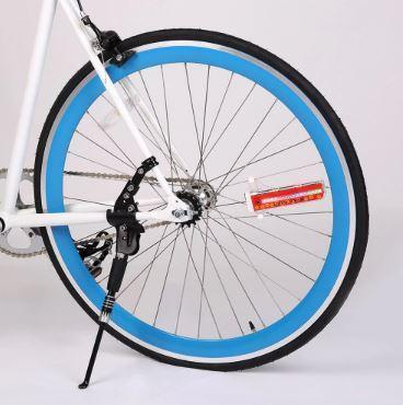 V4 e8515b85 0b63 4eab aaa0 30e902b233b3 Lumière À Effets Pour Roues De Vélo