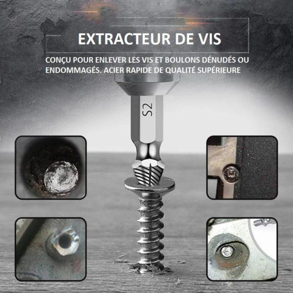 V8 c07f39b3 9e53 440f b87b 90da784fd621 Extracteur De Vis Cassée Professionnel