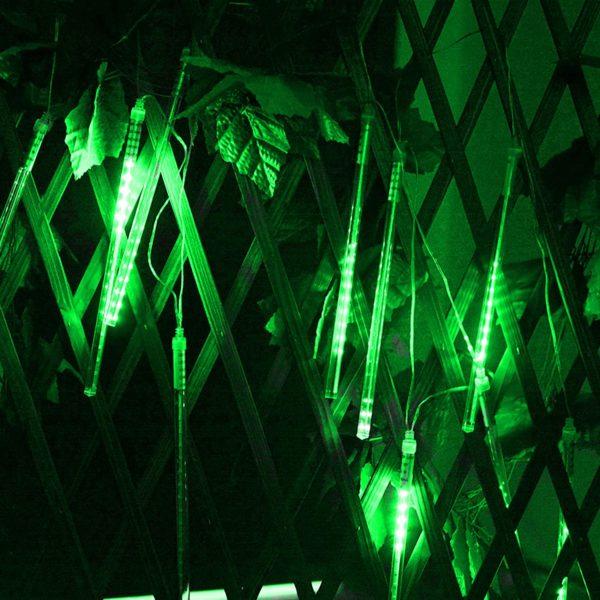 Vert 8ab89693 c94f 411d bf12 dca9ac3bfbbf Guirlande Lumineuse Goutte De Pluie (8 Tubes)