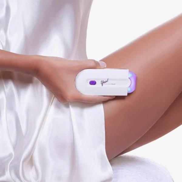 Votre epilateur electrique rechargeable 2048x 61ca0f49 2467 49cf ad8d 85f6a9b1d34b Votre Épilateur Électrique Rechargeable