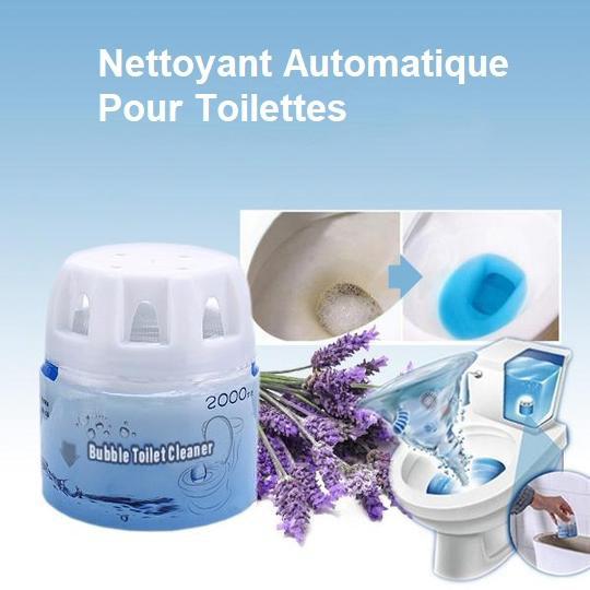 W1 4ac875f7 a9e4 402f b749 6a5c431d4b20 Nettoyant Automatique Pour Toilettes