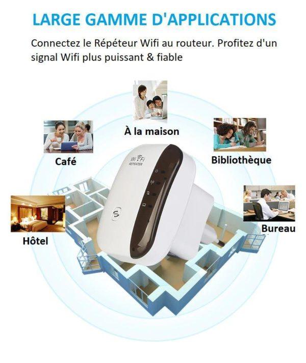 W1 ebf6aa83 d016 47da 80c2 2a7a153daec1 Wifi Ultra Boost