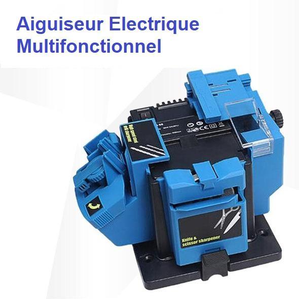 W1 fc5776f0 6da4 4a06 97c9 30874b19d0a6 Aiguiseur Electrique Multifonctionnel