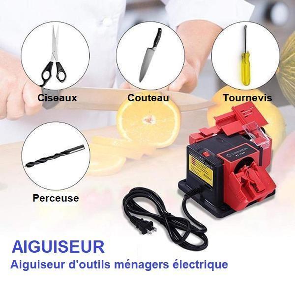 W2 50dfd004 59c9 4baa bae4 b94d2b36764a Aiguiseur Electrique Multifonctionnel