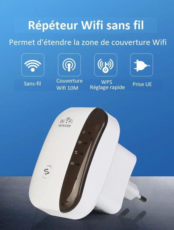 W2 bfa51016 fbd4 4748 a420 bee41ff1d34c Wifi Ultra Boost