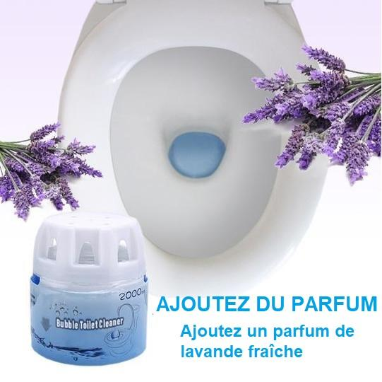 W3 4b8e7e89 cf59 4746 9f97 00972b40c0a7 Nettoyant Automatique Pour Toilettes