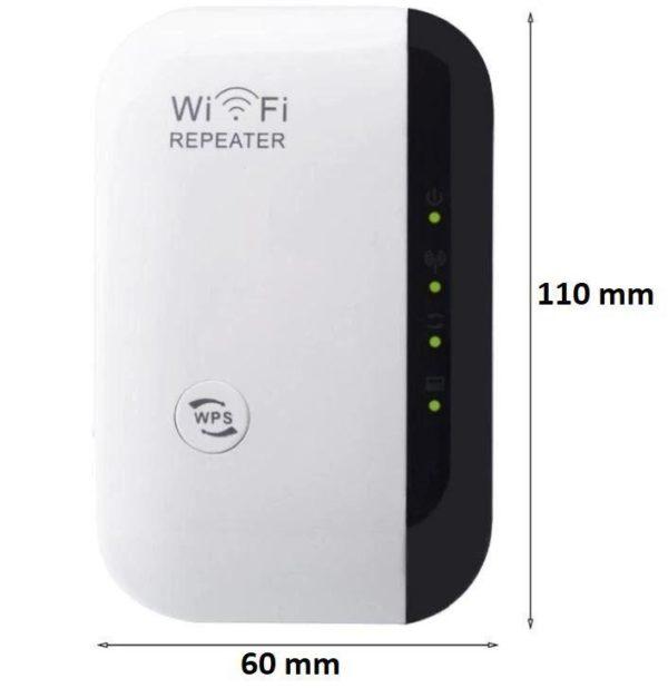 W3 6a859db2 3540 45f4 9298 6f8cacf36d78 Wifi Ultra Boost