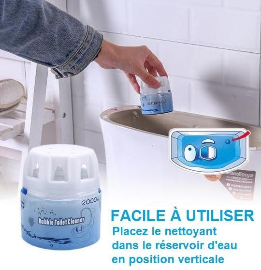W4 464db91c aeb8 4a6b 93d1 653ac9e55010 Nettoyant Automatique Pour Toilettes
