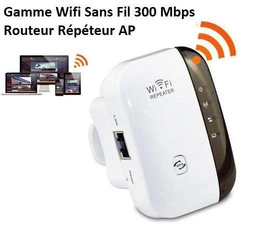 W4 cf771c0a 54d5 4b0d bf4b 2e292fceb8a2 Wifi Ultra Boost