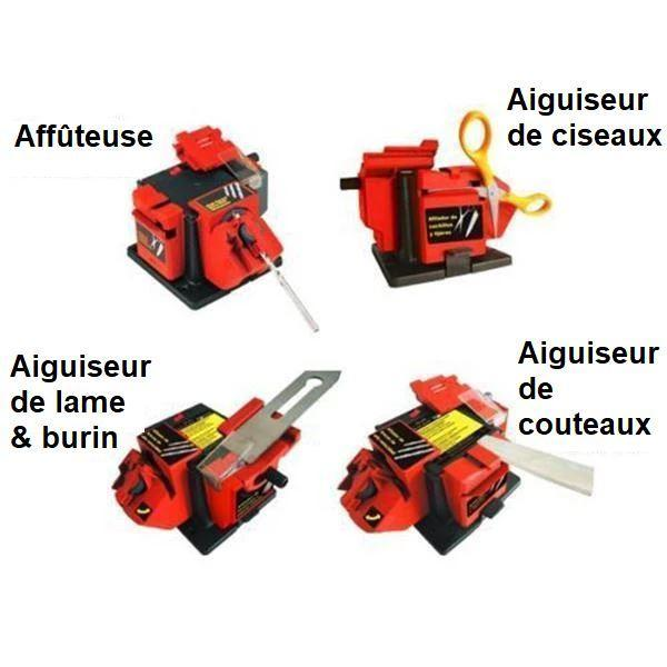 W5 5ec84b67 f23f 4f12 bf17 e6b5f93d3bad Aiguiseur Electrique Multifonctionnel
