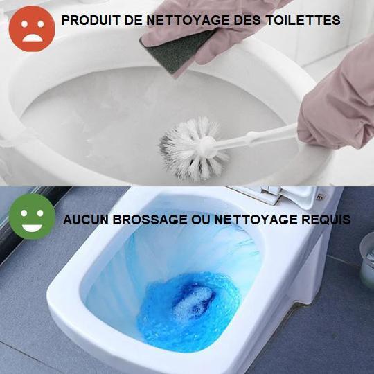 W7 17fe012a 328b 45bd 88ae 413a49a38462 Nettoyant Automatique Pour Toilettes