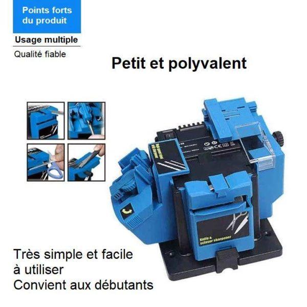 W8 ccdb5ebd 5bb9 4f98 9404 411e61fc8ef1 Aiguiseur Electrique Multifonctionnel