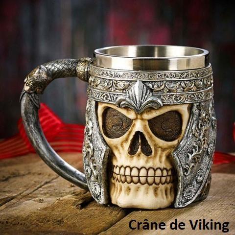 a2 78a537c3 c2f1 41e6 a95f f40786196954 Tasse Crâne De Viking
