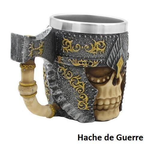 a5 634dfd0e a8a1 4e42 af38 8bf69770bdad Tasse Crâne De Viking