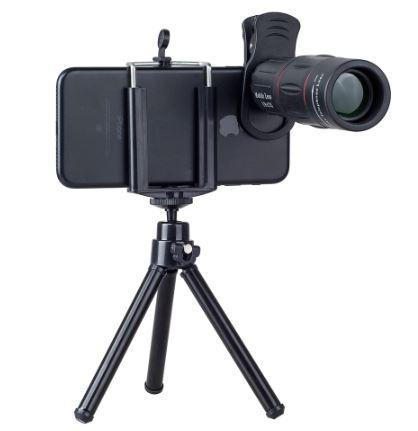 a ad955ffe 8627 45aa a7db 7b58dfe023c2 Objectif Pour Smartphone - Zoom X18
