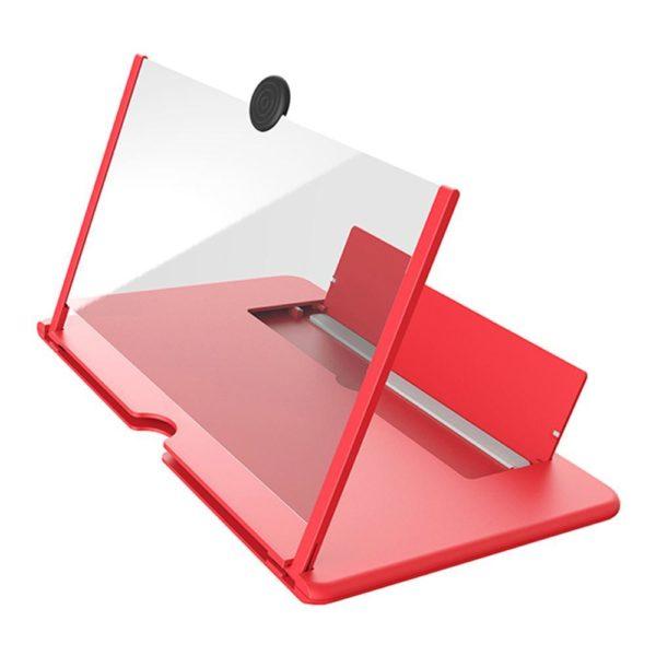 agrandisseurpoursmartphone a99a56b5 79c6 4272 bbf4 c5f0bb10b4c1 Agrandisseur Écran Téléphone